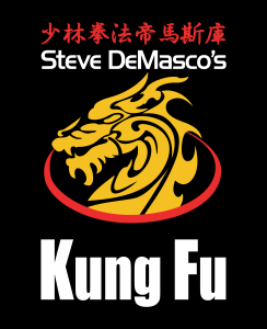 FlexiSIGN-PRO - KUNG FU SHIRT DESIGNS 2011 red